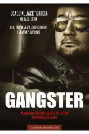 Gangster - Michael Levin