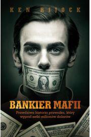 Bankier mafii - Ken Rijock