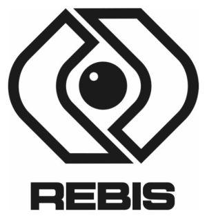 Wydawnictwo Rebis