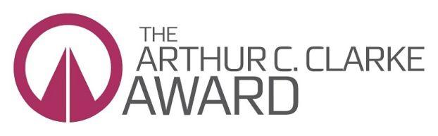 Ogłoszono nominacje do nagrody im. Arthura C. Clarke'a 2014!