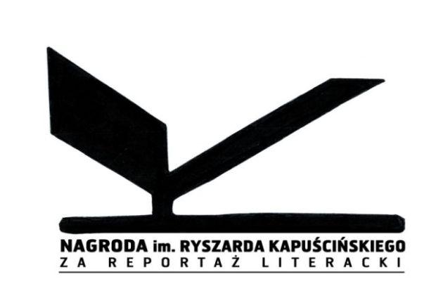 Nominacje do nagrody im. Ryszarda Kapuścińskiego