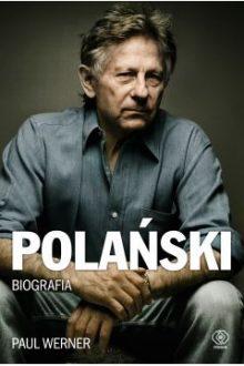 Polański Biografia - Paul Werner