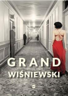 Grand - Janusz L. Wiśniewski